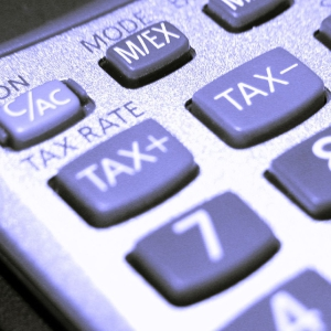 How does dividends tax affect my company? |