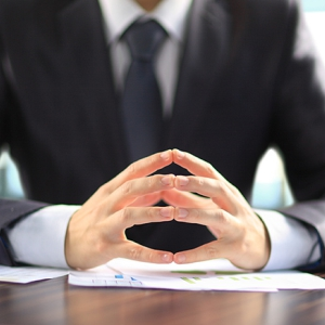 the main managers liabilities The balance sheet,  in conclusion, balance sheets are an important tool to help managers.