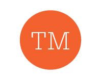 TMWhite-01